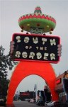 south-of-the-border[1]