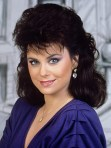 Delta Burke's Suzanne Sugarbaker offered a modern take on southern belle