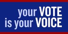 votepls