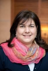 Anne Sarah Rubin