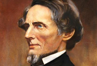 jefferson-davis-portrait