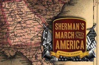 Shermansmarch