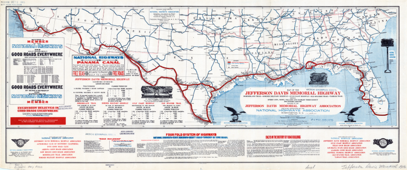 Map_of_the_Jefferson_Davis_Memorial_Highway