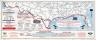 Map_of_the_Jefferson_Davis_Memorial_Highway