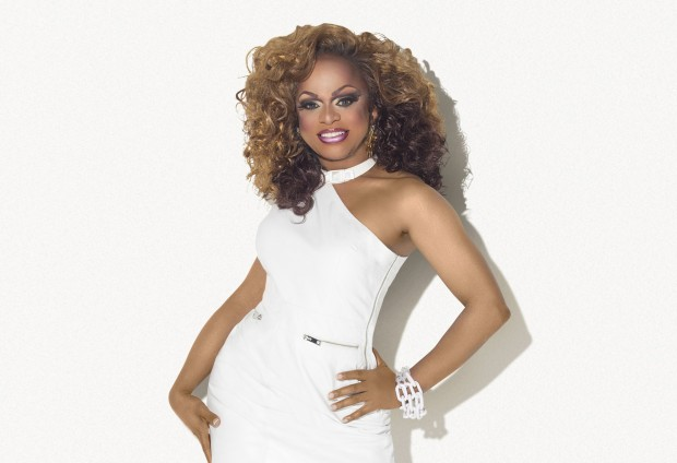 Kennedy Davenport from Dallas, Texas.