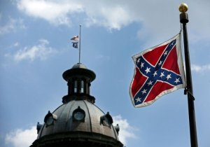 South Carolina State Capitol. Credit: Charleston Post and Courier