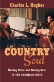 COUNTRY SOUL Cover Image
